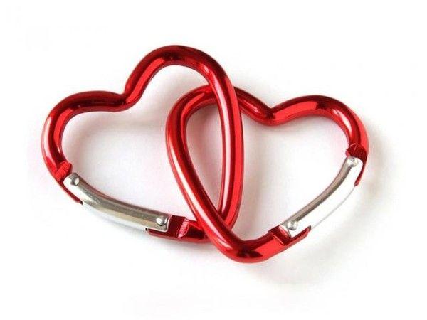 Les deux coeur d 39 amour - Photo de coeur d amour ...